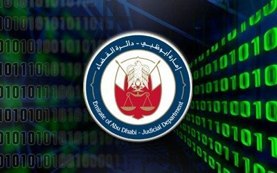 Abu Dhabi Judicial Department
