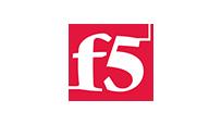 F5 Network